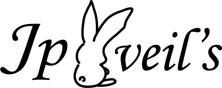 Jpveil'Logo